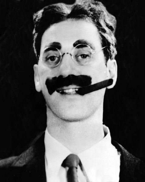 478px-Groucho Marx
