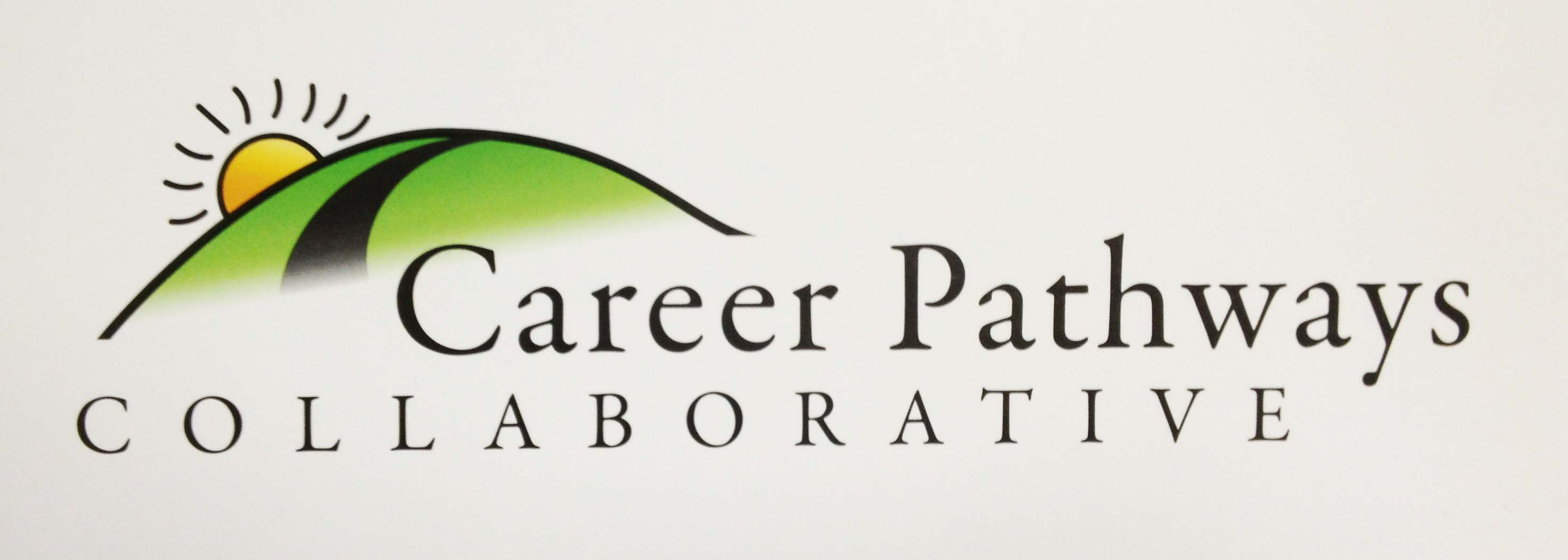 Career_Pathways_Logo