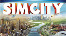 Sim City is like your internal brand