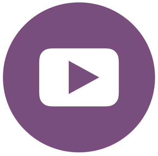 YouTube png logo