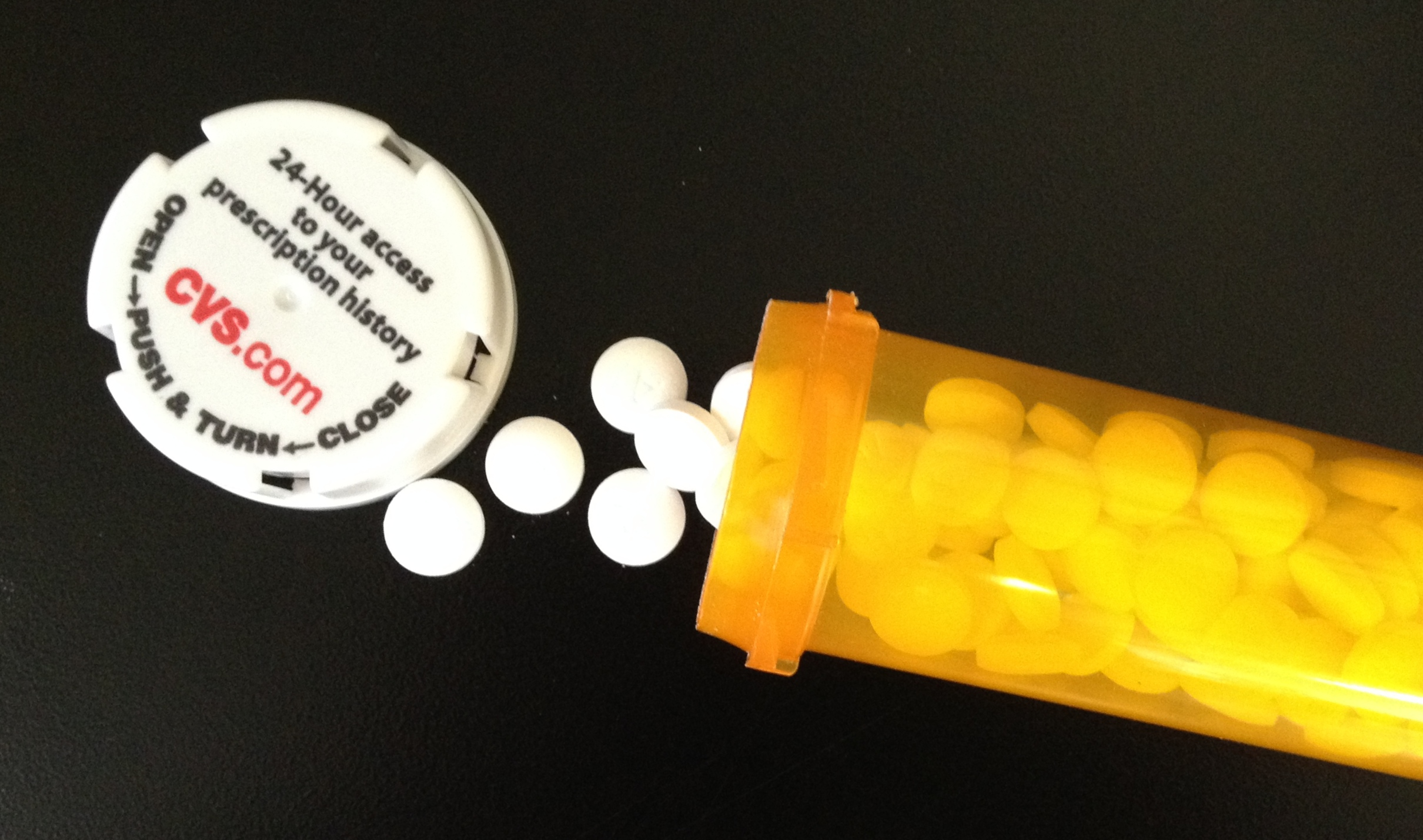pills cropped
