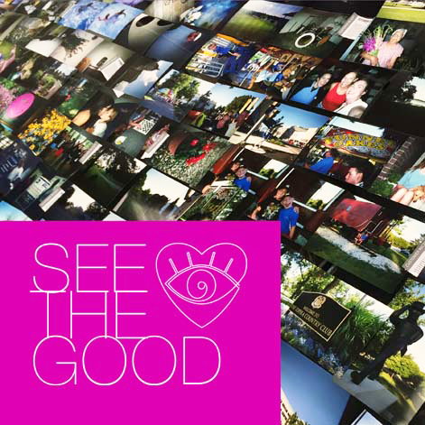 see the good photo exhibit at MB PIland