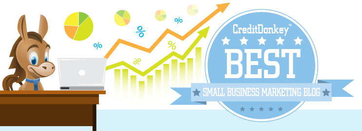 small business marketing grow